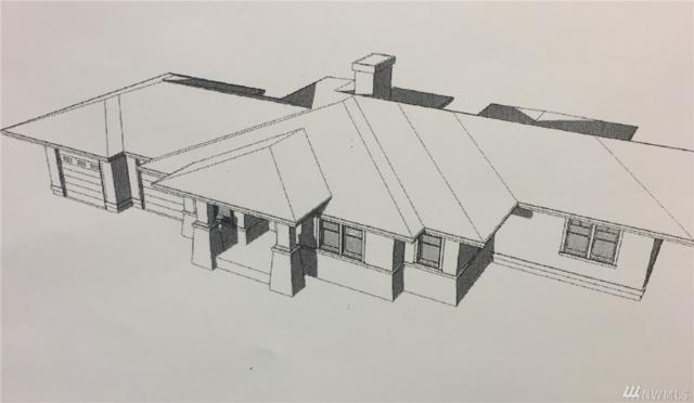 1414 Appleridge St, Wenatchee, WA 98801 (#1231443) :: Nick McLean Real Estate Group