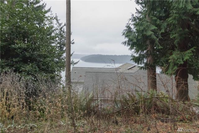 0 Anglers Haven Dr, Oak Harbor, WA 98277 (#1231451) :: Homes on the Sound