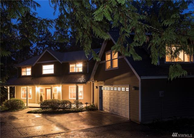 11686 Olympic Terrace Ave NE, Bainbridge Island, WA 98110 (#1231452) :: Mike & Sandi Nelson Real Estate