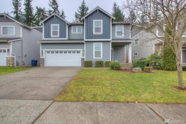 18604 111th Ave E, Puyallup, WA 98374 (#1231506) :: Homes on the Sound