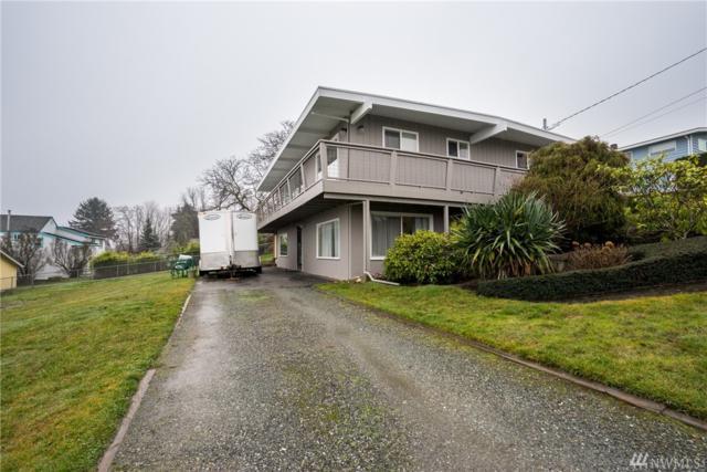 3911 O Ave, Anacortes, WA 98221 (#1231535) :: Canterwood Real Estate Team