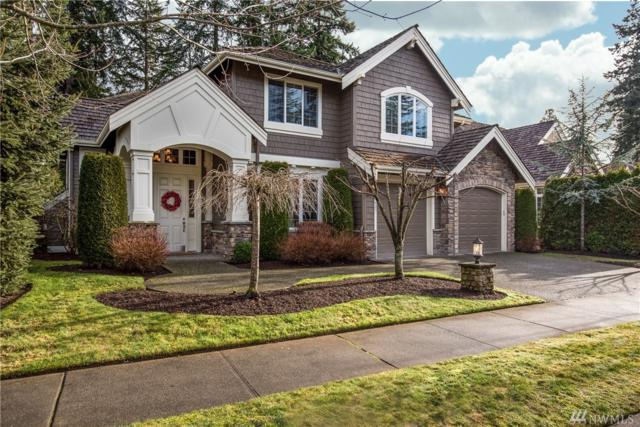14607 3rd Dr SE, Mill Creek, WA 98012 (#1231587) :: The Madrona Group
