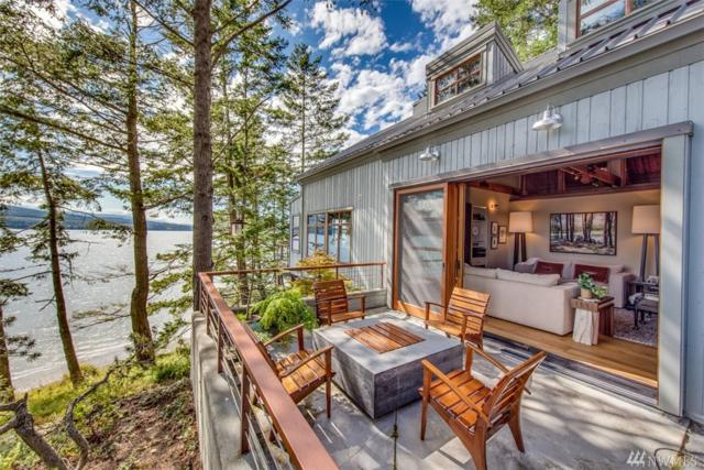 85 Aldrich Rd, Port Townsend, WA 98368 (#1231590) :: Real Estate Solutions Group