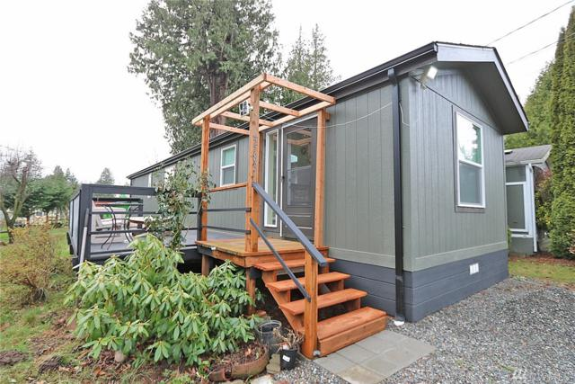 4583 Orcas Wy, Ferndale, WA 98248 (#1231597) :: Tribeca NW Real Estate