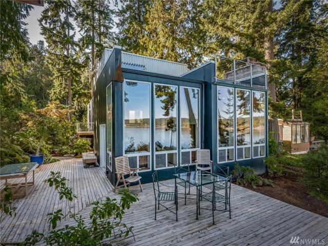 19500 Augusta Ave NE, Suquamish, WA 98392 (#1231603) :: Homes on the Sound