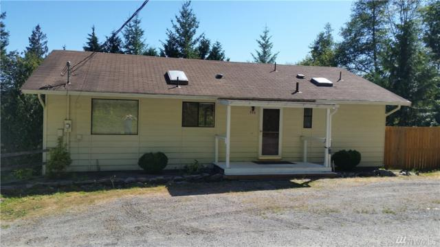 390 Alpine Dr, Sedro Woolley, WA 98284 (#1231697) :: Homes on the Sound