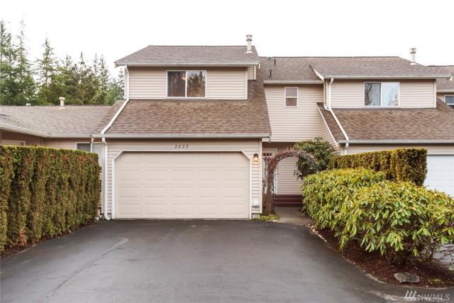 2223 E Birch St, Bellingham, WA 98229 (#1231747) :: Tribeca NW Real Estate