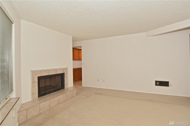 500 N 149th St #202, Shoreline, WA 98133 (#1231789) :: The DiBello Real Estate Group