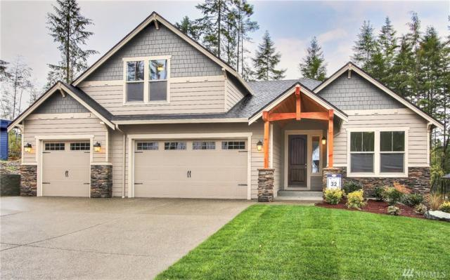 2518 87th St Ct NW, Gig Harbor, WA 98332 (#1231793) :: Homes on the Sound
