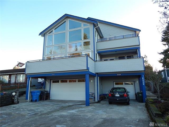 5341 Hyada Blvd NE, Tacoma, WA 98422 (#1231822) :: Homes on the Sound