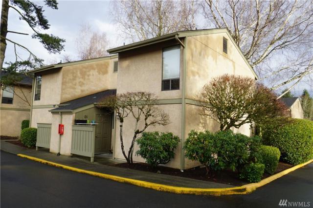 10022 NE 138th Place O-1, Kirkland, WA 98034 (#1231836) :: The DiBello Real Estate Group