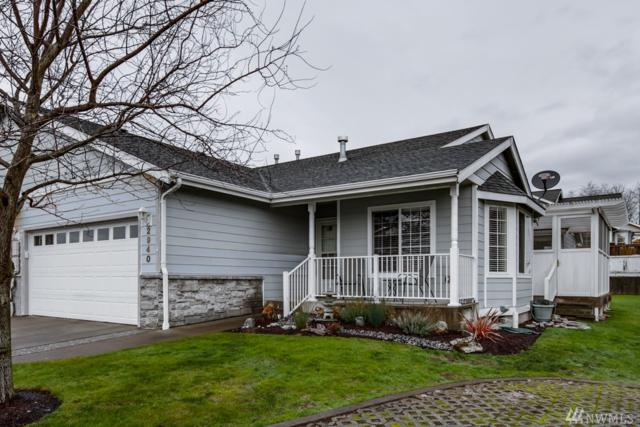 2940 Racine St, Bellingham, WA 98226 (#1231838) :: Homes on the Sound
