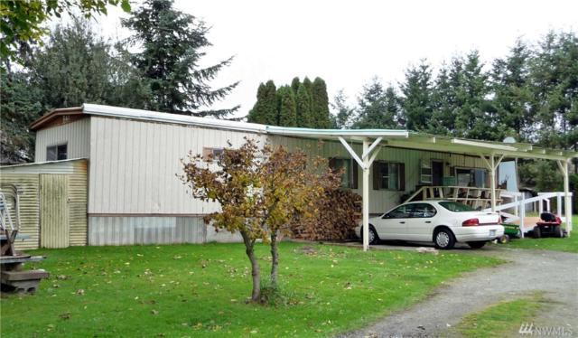 841 Gilkey Rd, Burlington, WA 98233 (#1231857) :: Ben Kinney Real Estate Team