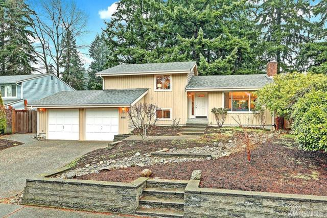 12218 NE 139th Place, Kirkland, WA 98034 (#1231866) :: Homes on the Sound