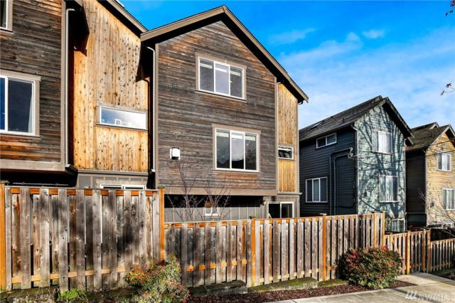2838 SW Adams St A, Seattle, WA 98126 (#1231888) :: Alchemy Real Estate
