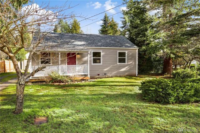 13018 23rd Ave NE, Seattle, WA 98125 (#1231921) :: Alchemy Real Estate