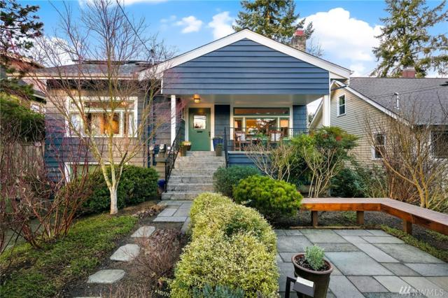 1018 NE 90th St, Seattle, WA 98115 (#1231938) :: Alchemy Real Estate