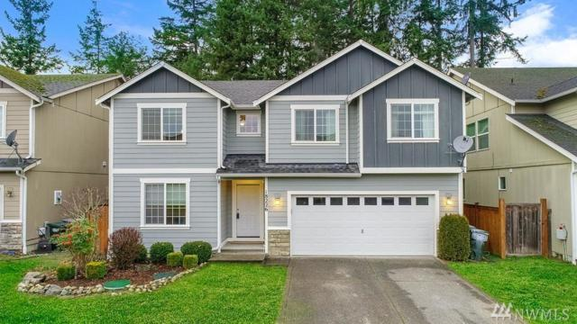 18226 80th Ave E, Puyallup, WA 98375 (#1231953) :: Tribeca NW Real Estate