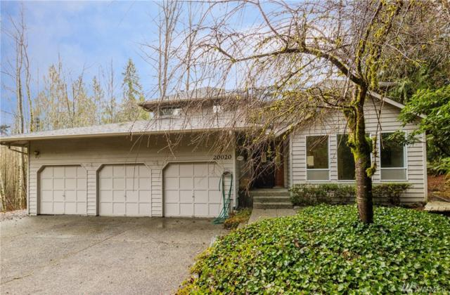 20020 112th Dr SE, Snohomish, WA 98296 (#1231966) :: Homes on the Sound