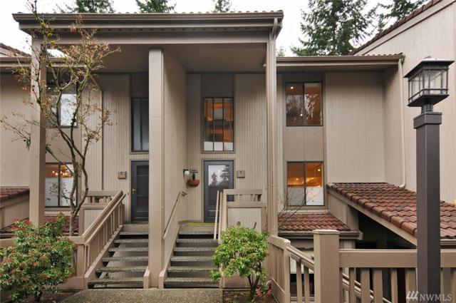 13730 15th Ave NE F204, Seattle, WA 98125 (#1231995) :: Alchemy Real Estate