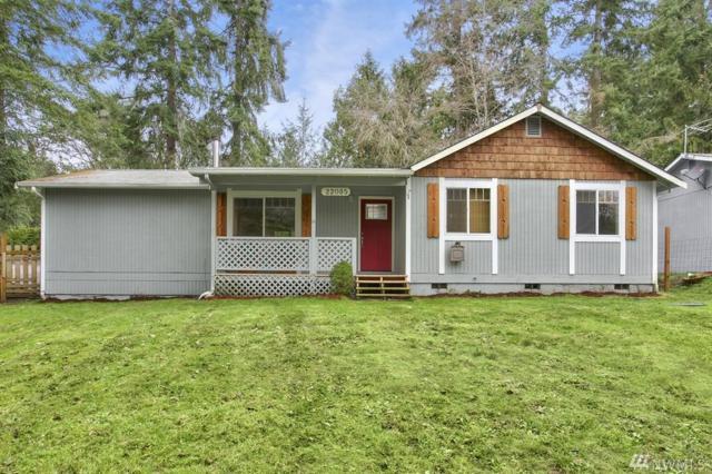 22085 Veteran St NE, Poulsbo, WA 98370 (#1232027) :: Homes on the Sound