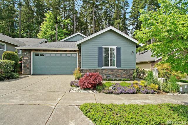 12829 Sun Break Wy NE, Redmond, WA 98053 (#1232052) :: The DiBello Real Estate Group