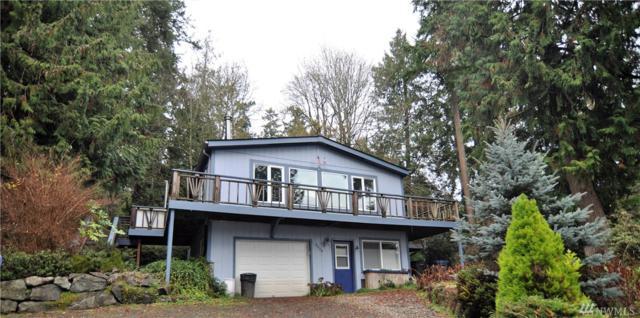 6824 NE Kaleentan Lane, Suquamish, WA 98392 (#1232054) :: Mike & Sandi Nelson Real Estate