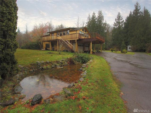 681 Karpen Rd, Port Angeles, WA 98363 (#1232057) :: Homes on the Sound