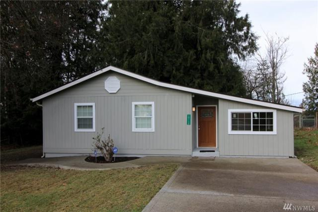 10112 Lookout Dr NW, Olympia, WA 98502 (#1232156) :: Homes on the Sound