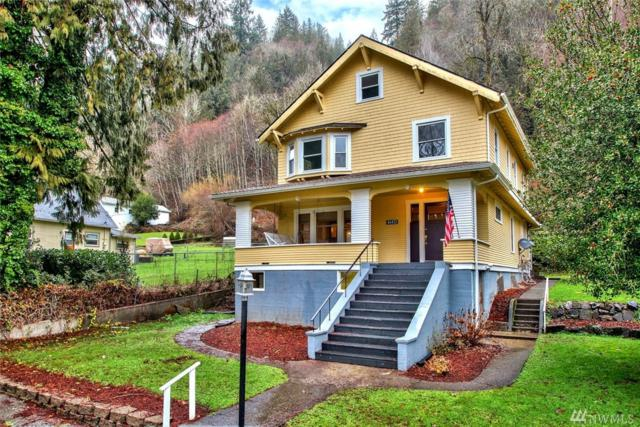 46433 E Main St, Concrete, WA 98237 (#1232158) :: Homes on the Sound