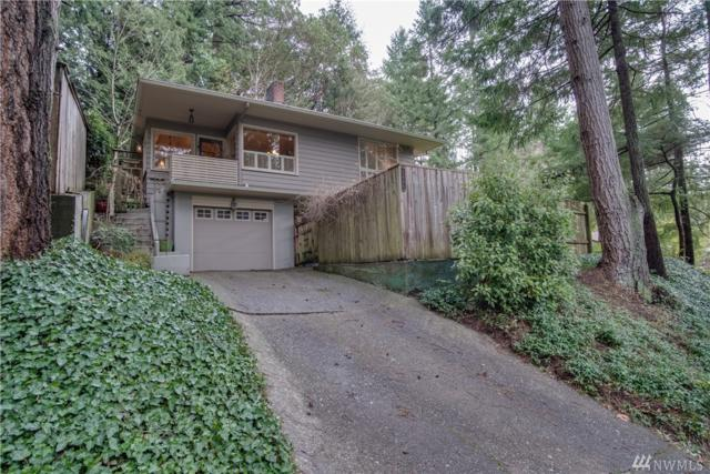 2446 E Phinney Bay Dr, Bremerton, WA 98312 (#1232165) :: Homes on the Sound