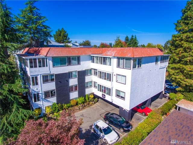 730 N 85th St, Seattle, WA 98103 (#1232196) :: Beach & Blvd Real Estate Group