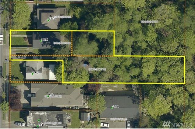 9410 51st Ave S, Seattle, WA 98118 (#1232214) :: Homes on the Sound