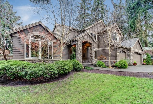 15218 81st Ave NE, Kenmore, WA 98028 (#1232222) :: The Snow Group at Keller Williams Downtown Seattle