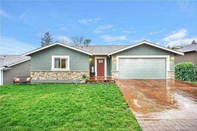 2010 NE 63rd Ave, Tacoma, WA 98422 (#1232236) :: Commencement Bay Brokers
