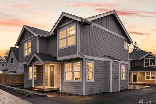 1525 NE 171st St, Shoreline, WA 98155 (#1232245) :: Homes on the Sound