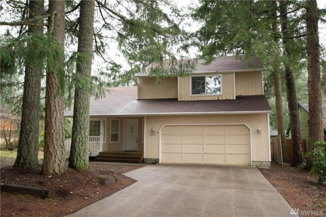 4833 Marian Dr NE, Olympia, WA 98516 (#1232260) :: Homes on the Sound