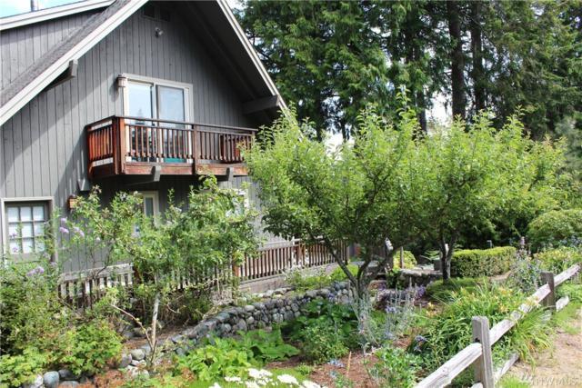 212 W Bluff Dr, Port Angeles, WA 98362 (#1232263) :: Tribeca NW Real Estate