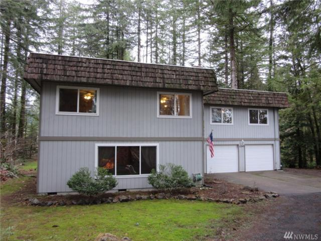 5709 Camelot Dr SW, Olympia, WA 98512 (#1232276) :: Homes on the Sound