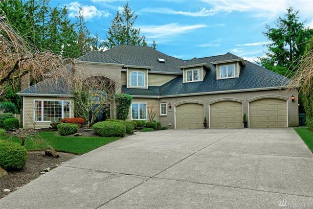 14830 17th Ct SE, Mill Creek, WA 98012 (#1232283) :: The Madrona Group