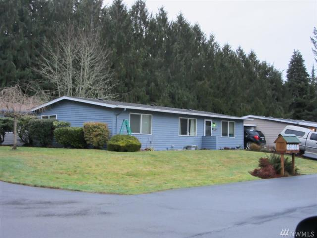 3300 Carpenter Rd SE #10, Lacey, WA 98503 (#1232295) :: Keller Williams Everett