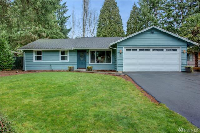 13214 NE 193rd Place, Woodinville, WA 98072 (#1232296) :: Integrity Homeselling Team