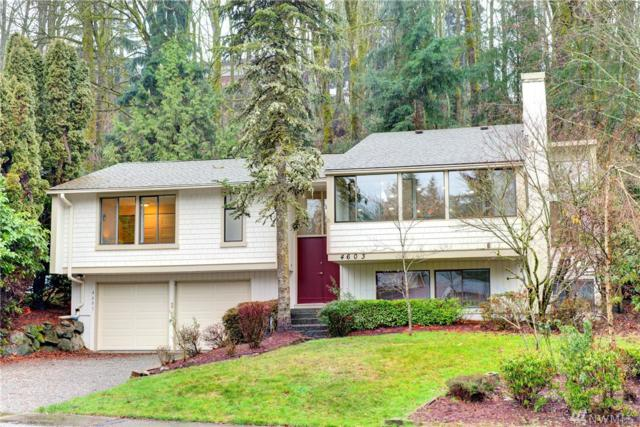 4603 158th Ave SE, Bellevue, WA 98006 (#1232303) :: The DiBello Real Estate Group