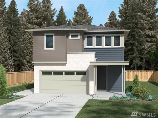 4305-Lot 9 223RD PL SE, Bothell, WA 98021 (#1232323) :: The DiBello Real Estate Group