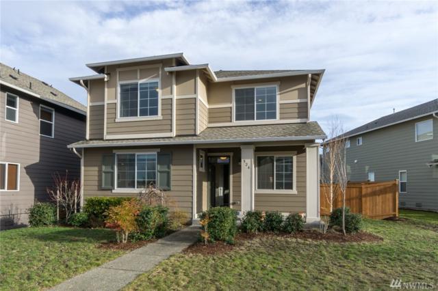 924 Crested Butte Blvd, Mount Vernon, WA 98273 (#1232327) :: Ben Kinney Real Estate Team