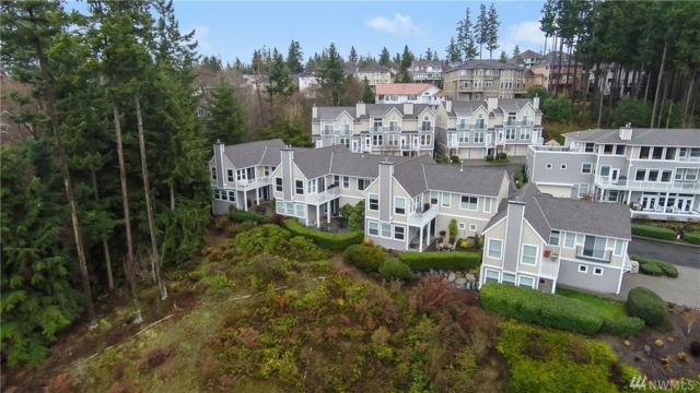 11000 Villa Rosa Lane, Mukilteo, WA 98275 (#1232379) :: Ben Kinney Real Estate Team