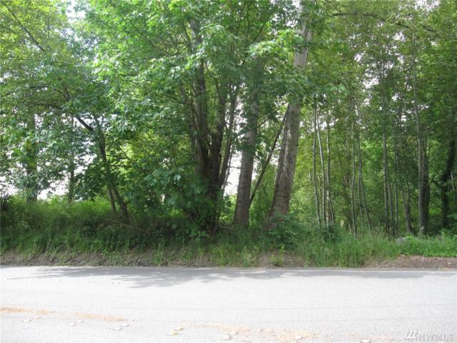 720 S 55th St, Renton, WA 98055 (#1232393) :: Homes on the Sound