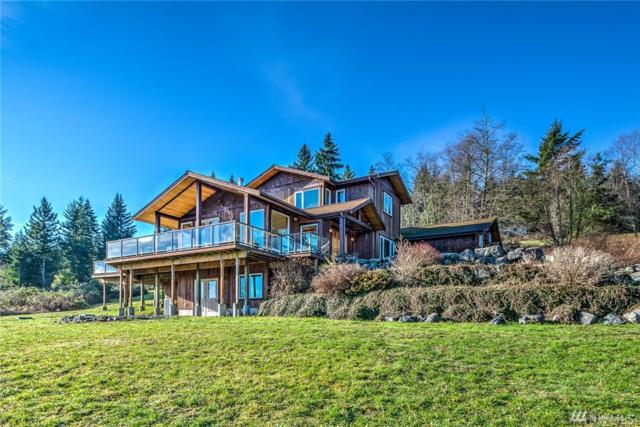 571 Hawk Ridge Pl, Camano Island, WA 98282 (#1232399) :: The DiBello Real Estate Group
