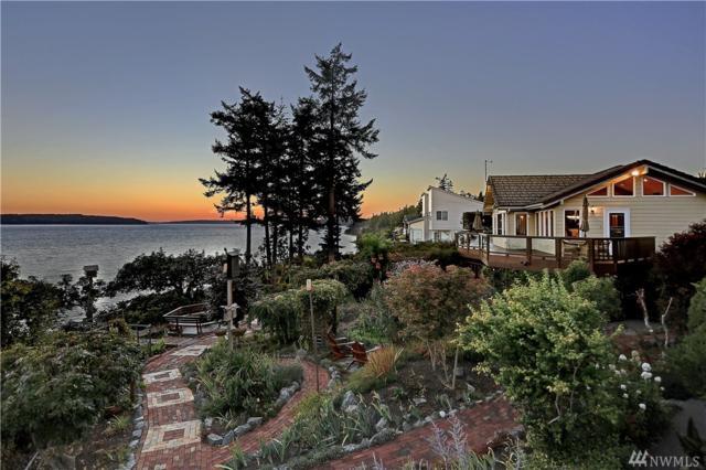 3484 Timothy Wy, Camano Island, WA 98282 (#1232400) :: Tribeca NW Real Estate