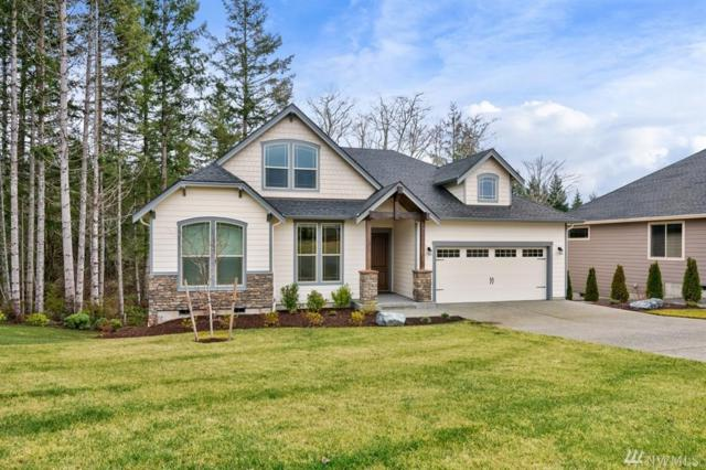 12217 56th Ave NW, Gig Harbor, WA 98332 (#1232469) :: Canterwood Real Estate Team